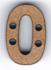 BA081 - Chiffre 0
