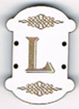 bb055bl.png