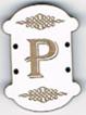 bb055bp.png