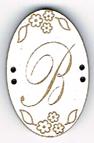 bc002b.png