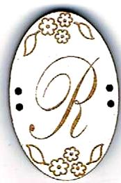 bc018.png