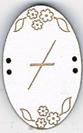 bc041b.png
