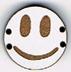 BD100 - Petit bouton smiley n°1