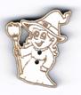 BD420 - Bouton sorcière
