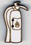 BL200 - Bouton extincteur