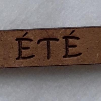 BES02 - Eté