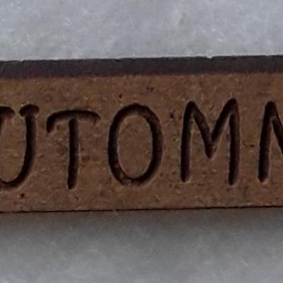 BES03 - Automne