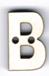 Ba056b