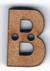 Ba056n
