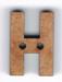 BA062 - lettre H