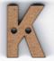 BA065 - lettre K
