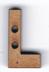 BA066 - lettre L
