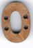 BA069 - lettre O