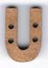 BA075 - lettre U