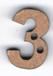 BA084 - Chiffre 3