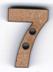 BA088 - Chiffre 7