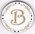 bb002b.png