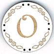 bb040b.png