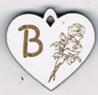 bb050bb.png