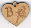bb050nb.png