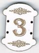 bb055b3.png