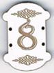 bb055b8.png