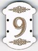 bb055b9.png