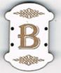bb055bb.png