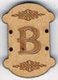 bb055nb.png