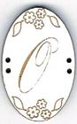 bc015b.png
