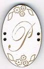 bc016b.png