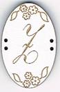bc026b.png