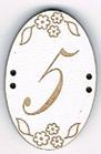 bc035b.png