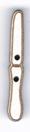 BD014 - Bouton couteau