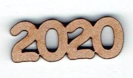 BD051N - 2020