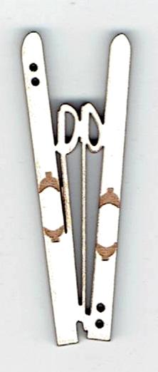 Bd222b