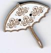 BD320 - Bouton ombrelle