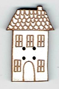 BD339- Maison