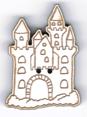 BD344 - Bouton Château