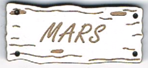 BE402B - Bouton Mars