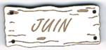 BE405B - Bouton Juin