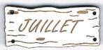 BE406B - Bouton Juillet