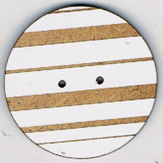 BF602 - Bouton rond et trait