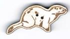 BG047 - Bouton marmotte