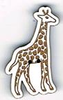 BG070 - Bouton girafe