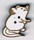 BG088 - Bouton souris