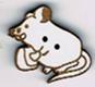 BG091 - Bouton souris