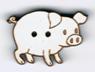 BG102 - Bouton cochon