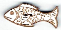 BG134 - Poisson