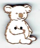 BG138 - Koala